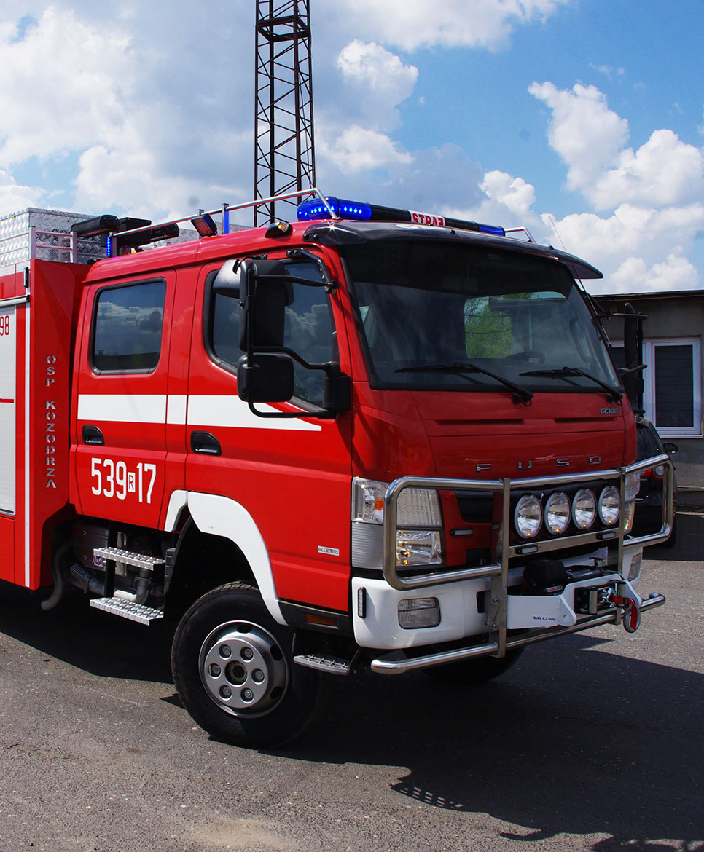 IMGP1359