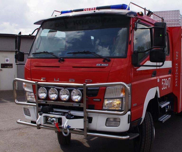 IMGP1380